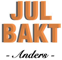 logo-j1