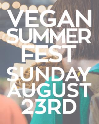 Vegan-Summer-Fest-2020-Gent-datum